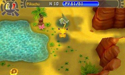 Pokemon-Donjon-Mystere---fr_p07_03