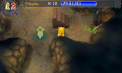 Pokemon-Donjon-Mystere---fr_p07_04