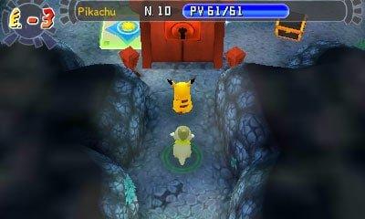 Pokemon-Donjon-Mystere---fr_p07_06