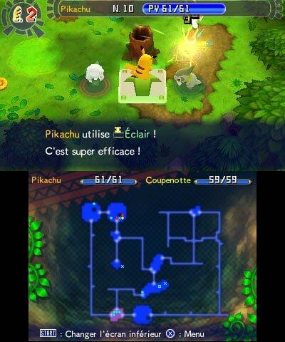 Pokemon-Donjon-Mystere---fr_p07_09