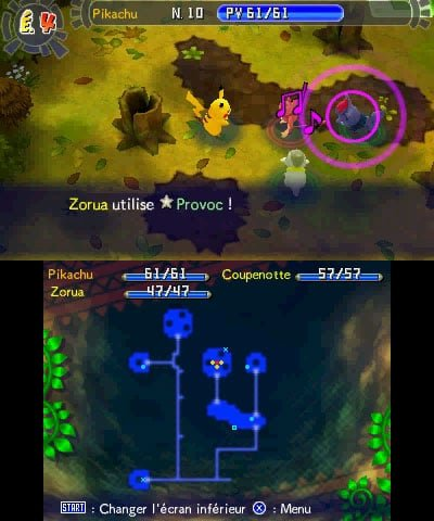 Pokemon-Donjon-Mystere---fr_p08_02