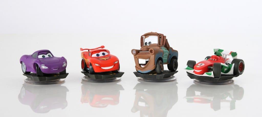 Cars Grp