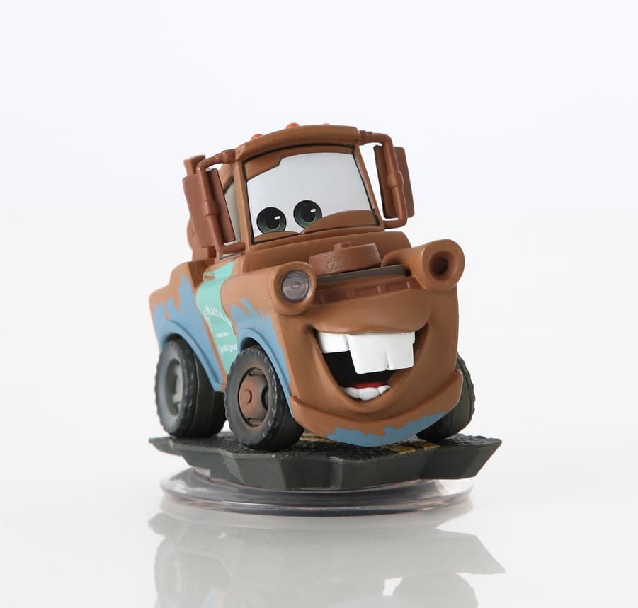 Mater_1