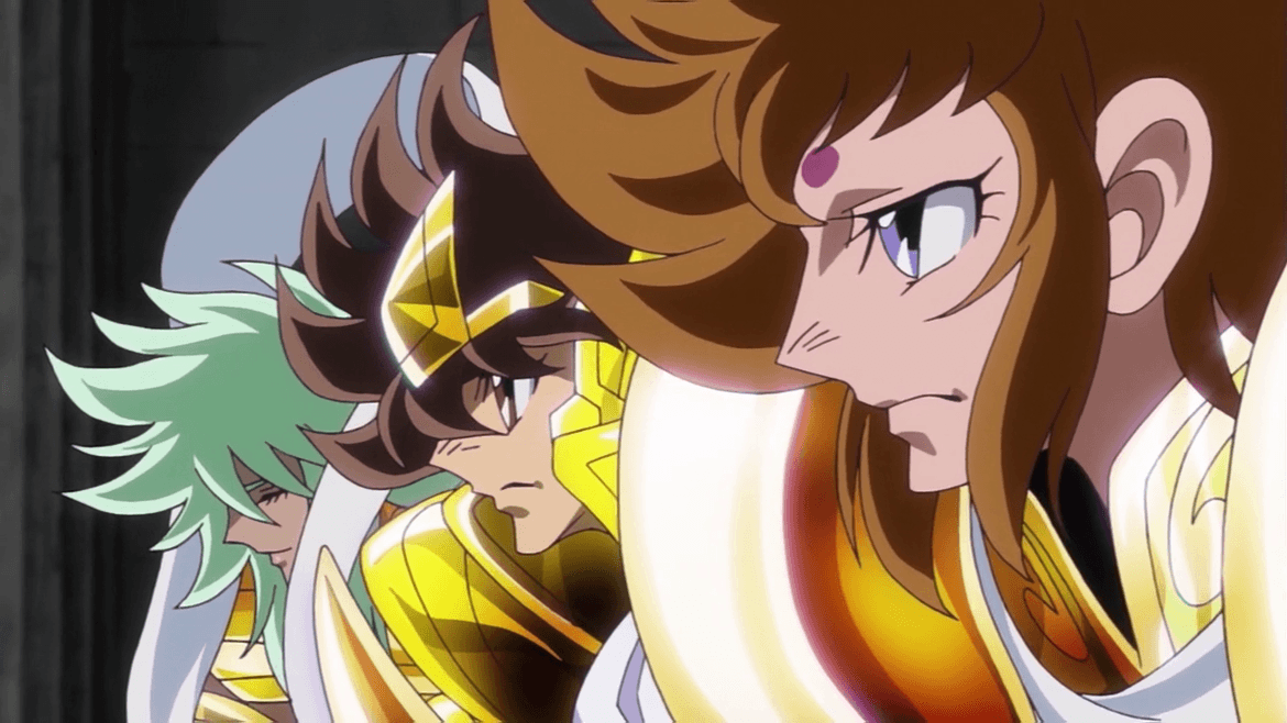 Saint seiya omega episode 55 download / Obsidian mirror plot