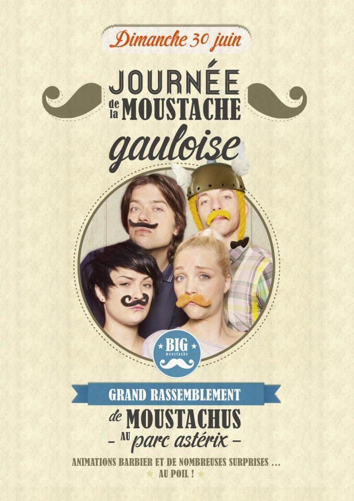 big_moustache_v2