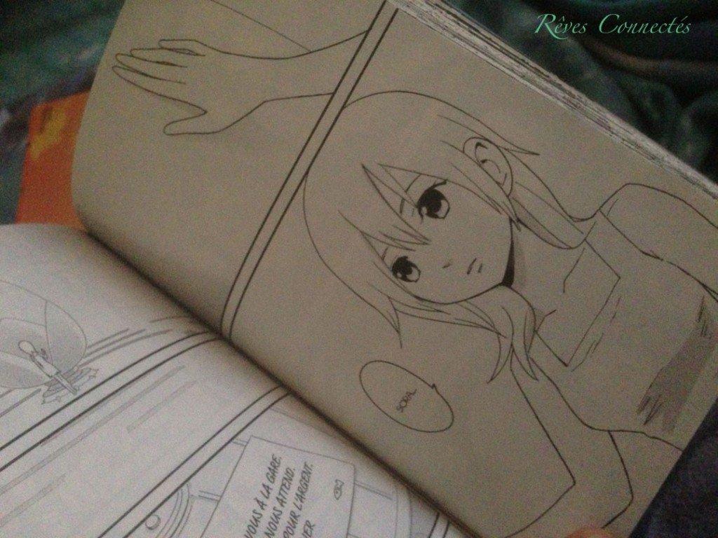 Kingdom-Hearts-Manga-9270