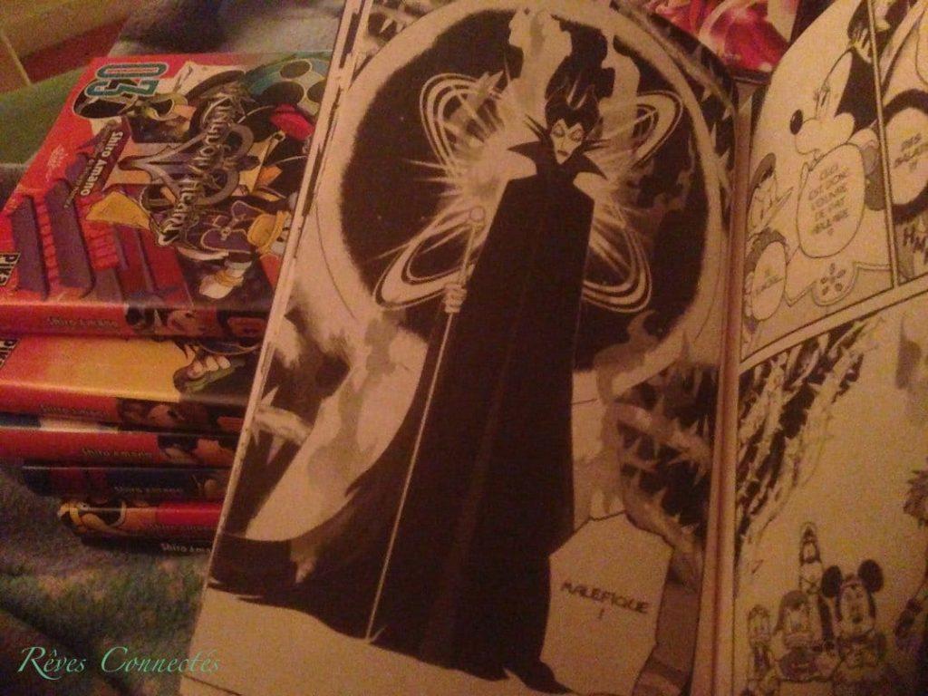 Kingdom-Hearts-Manga-9279