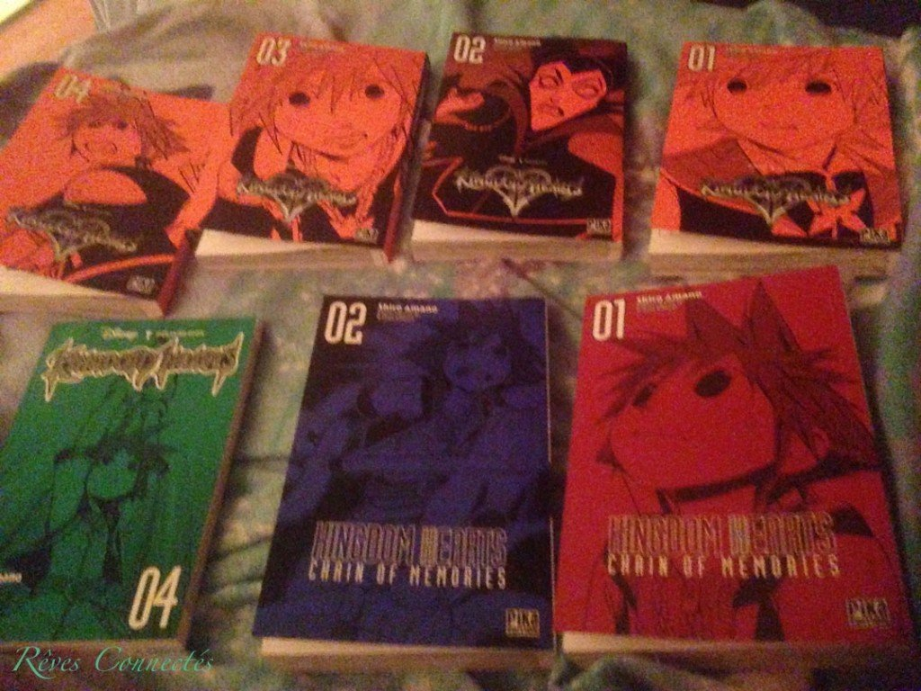 Kingdom-Hearts-Manga-9281
