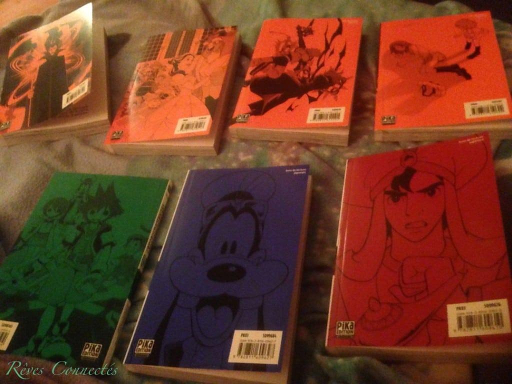 Kingdom-Hearts-Manga-9282