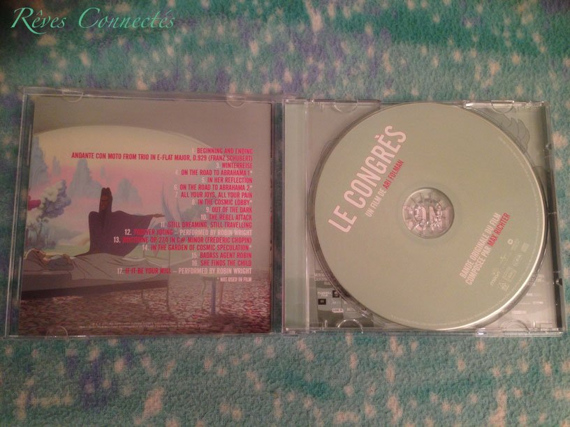 Le-Congres-Milan-Music-9249