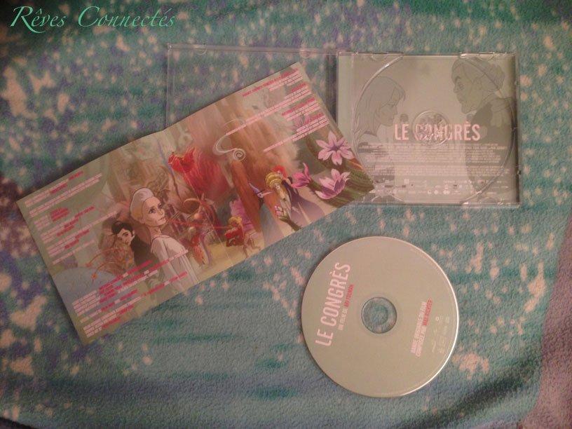Le-Congres-Milan-Music-9250