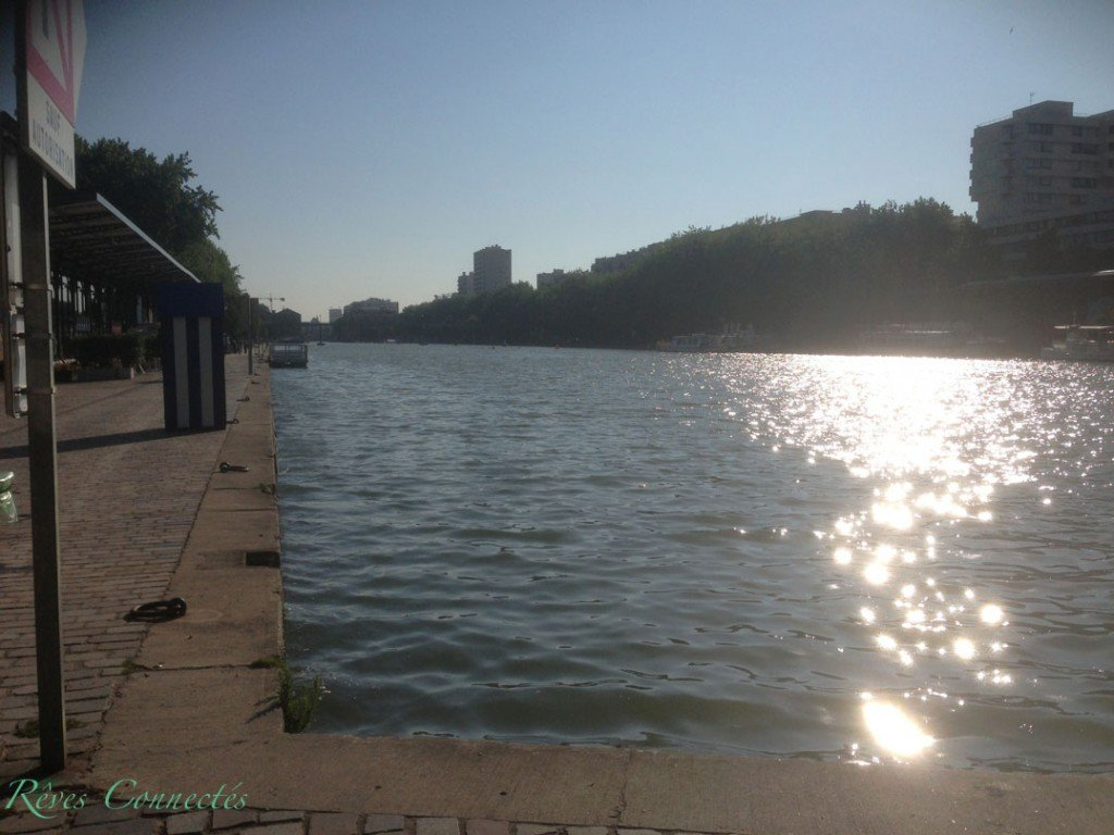 Paris-Plage-Bassin-de-la-Villette-9072