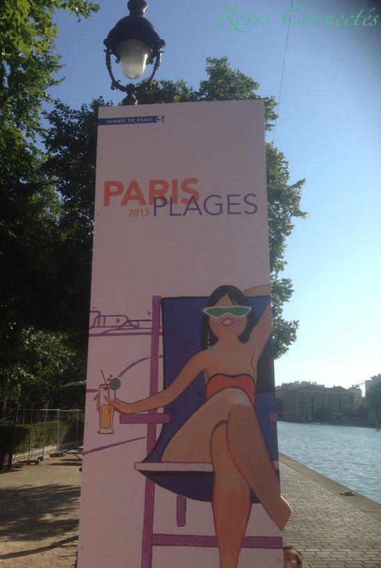 Paris-Plage-Bassin-de-la-Villette-9083
