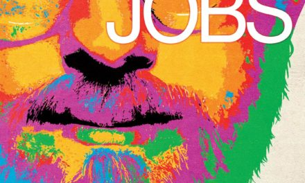 """Jobs. """"Un téléfilm"""" plutôt réussi sur la vie de Steve Jobs, en attendant la version d'Aaron Sorkin."""