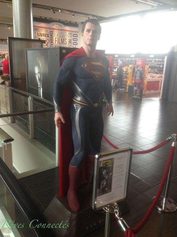 Blogueur-Auto-Entrepreneur-Chomage-Superman-8108