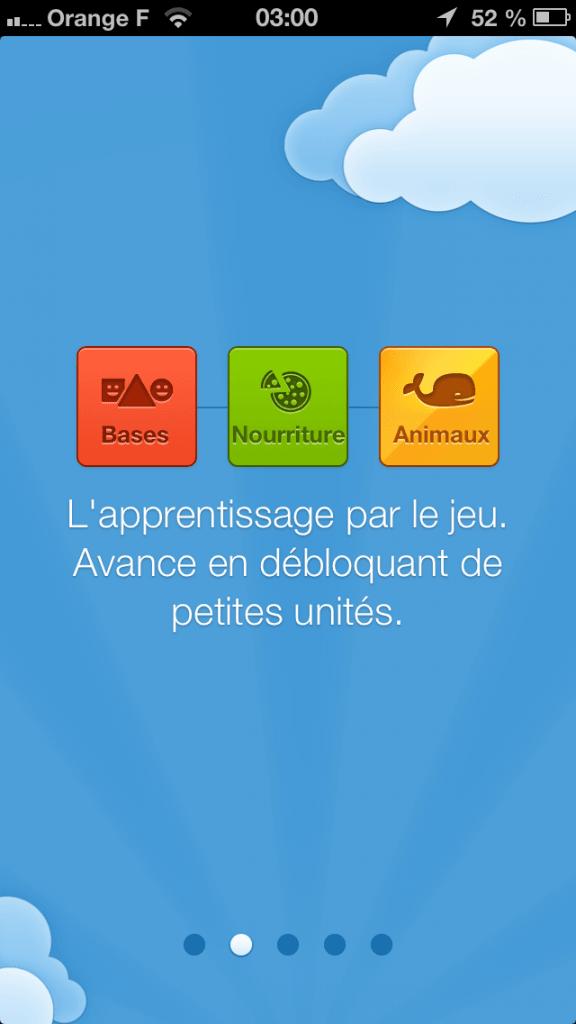 Duolingo iPhone - 9219