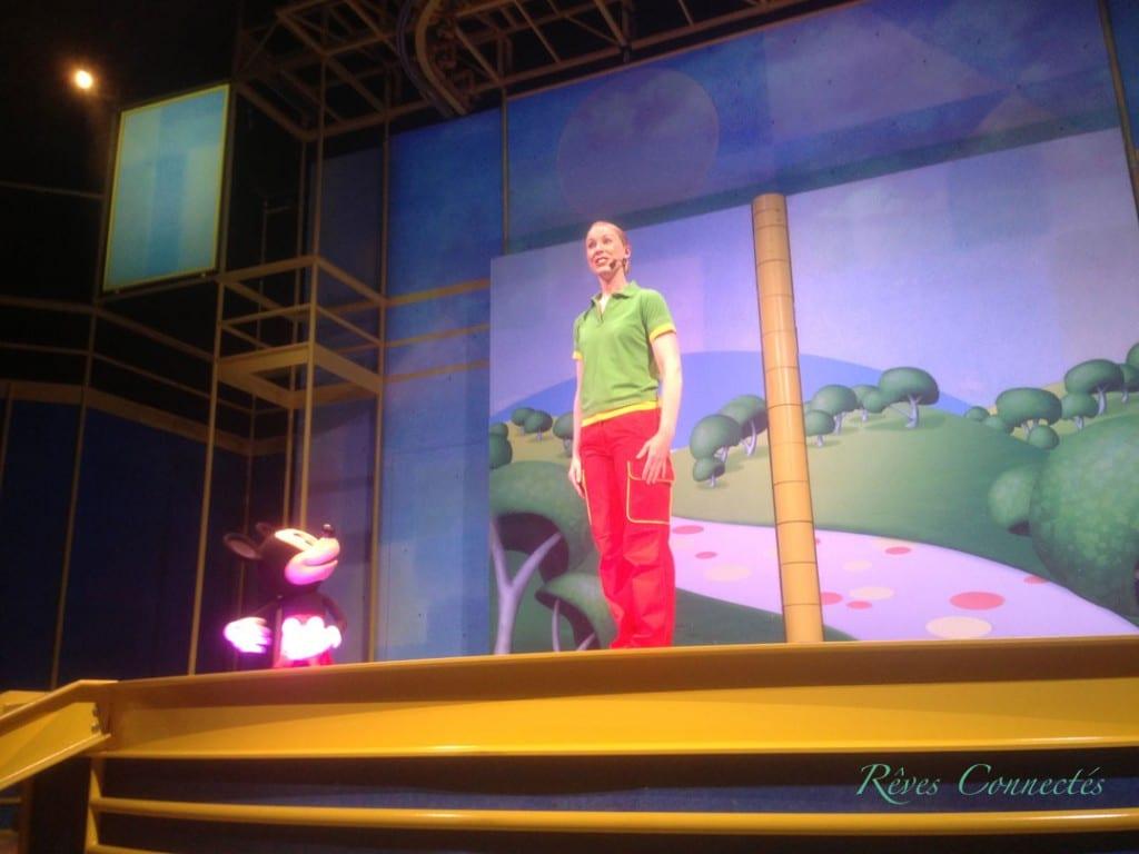 Playhouse-Disney-Live-On-Stage-9046