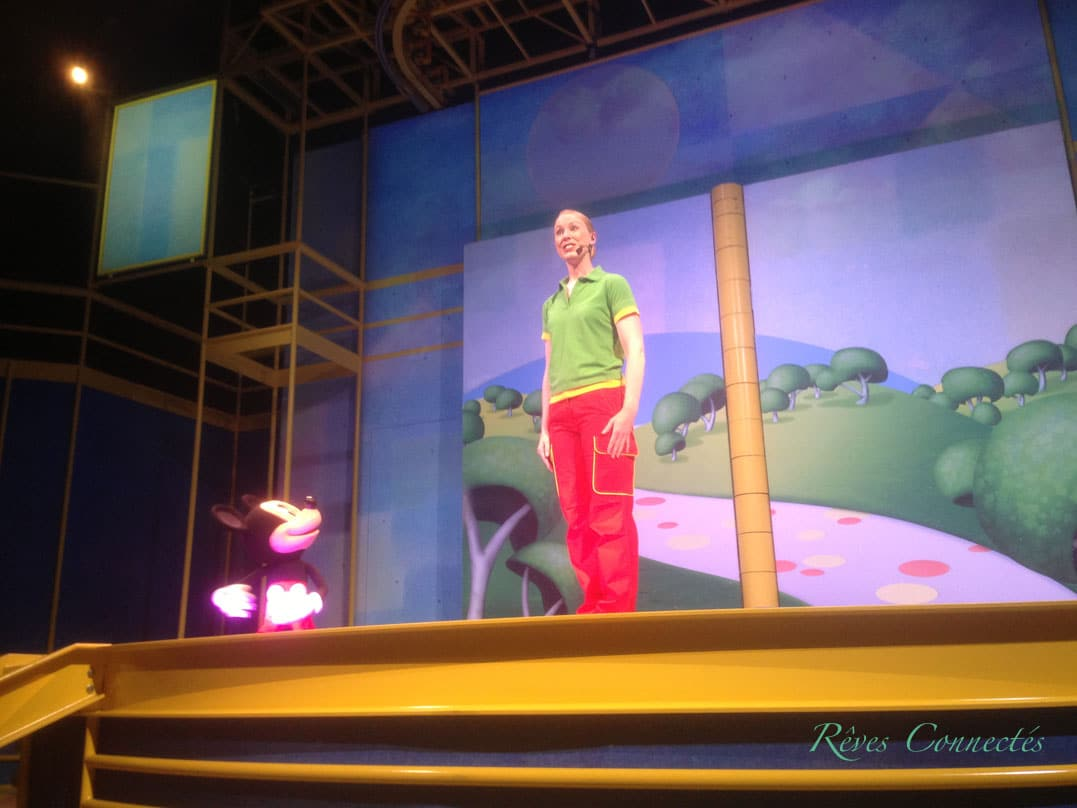 The gallery for --> Playhouse Disney Live On Stage Disney ...