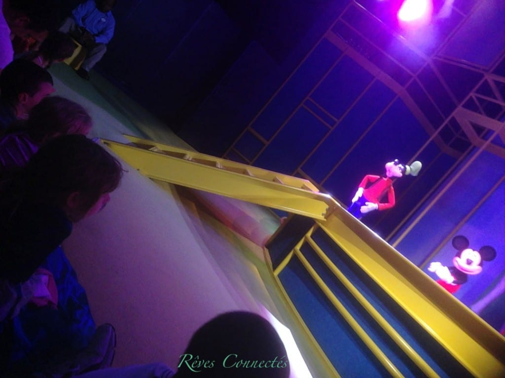 Playhouse-Disney-Live-On-Stage-9047