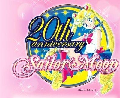 Excellente nouvelle. Sailor Moon (enfin) en DVD chez Kazé dès septembre 2013. En attendant une nouvelle série attendue pour 2014 ?
