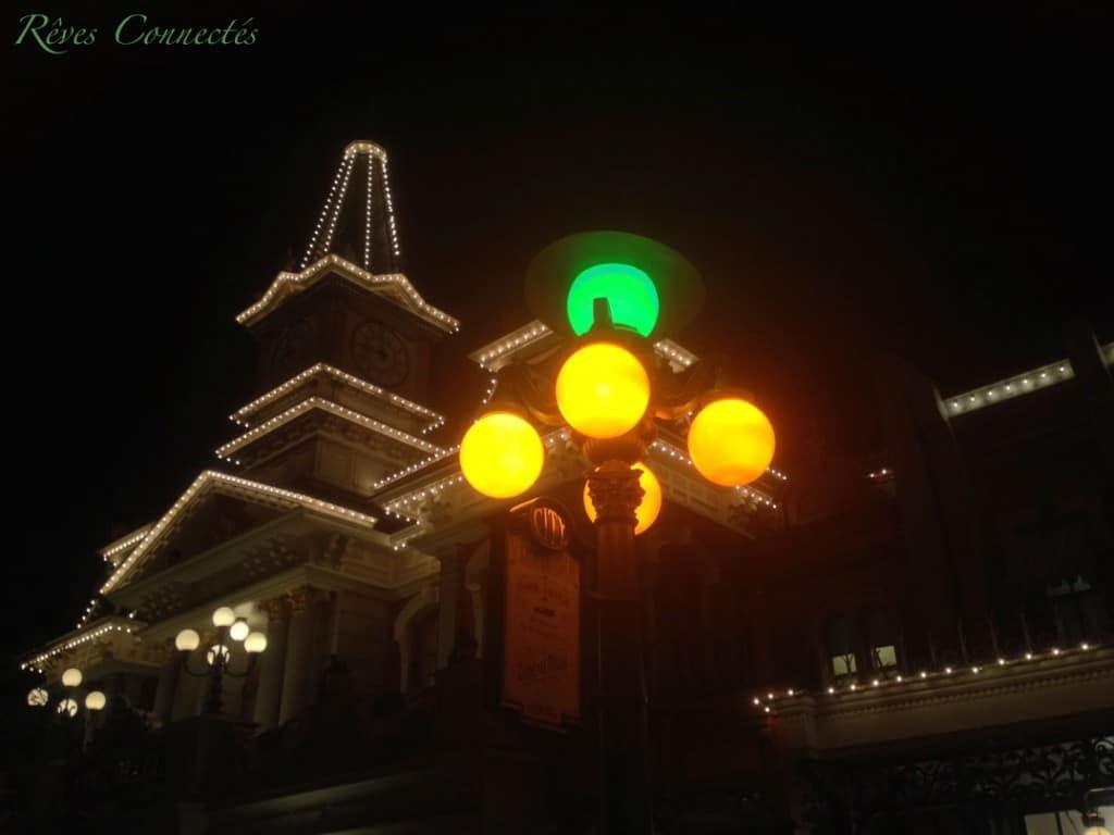 EventDLP-Disneyland-Paris-0864