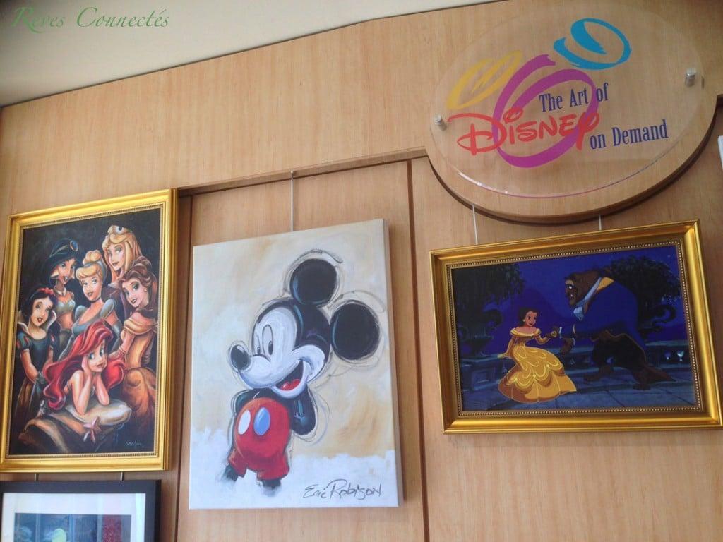 EventDLP-Disneyland-Paris-1087