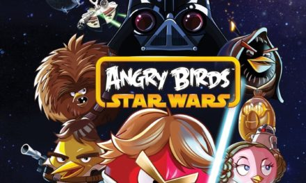 Angry Birds Star Wars sera disponible le 1er novembre sur Xbox 360, Playstation3, PS Vita, Nintendo Wii, Wii U et 3DS.