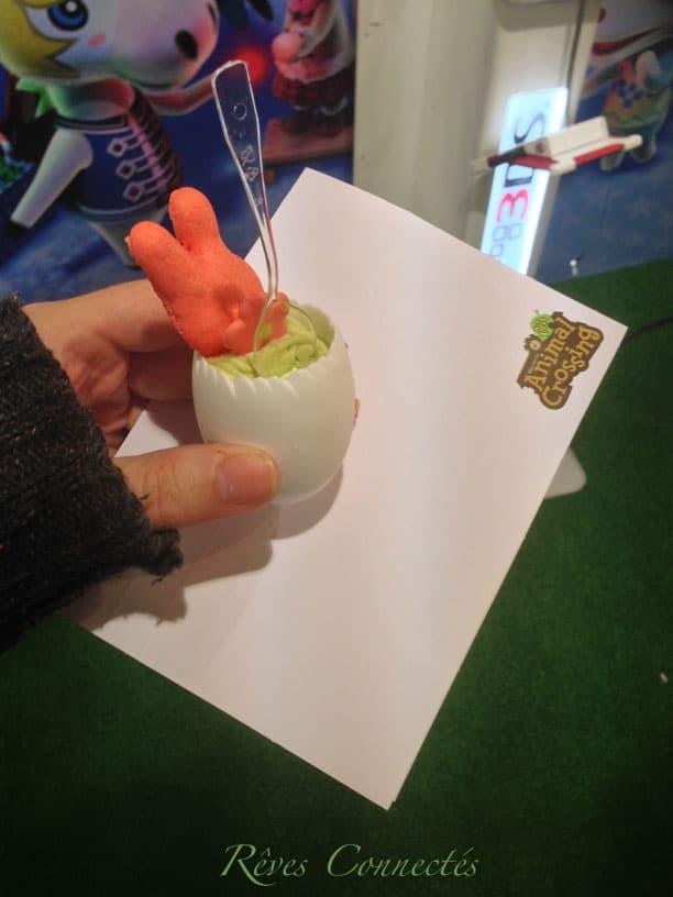 Expo-Animal-Crossing-New-Leaf-ExpoACNL-L-imprimerie-Paris-2671