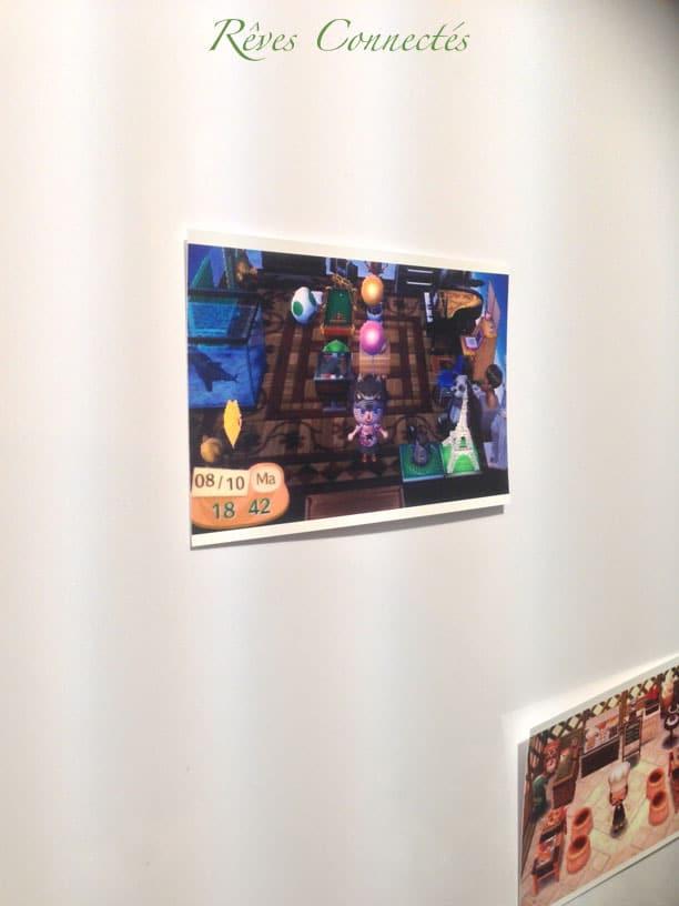 Expo-Animal-Crossing-New-Leaf-ExpoACNL-L-imprimerie-Paris-2727