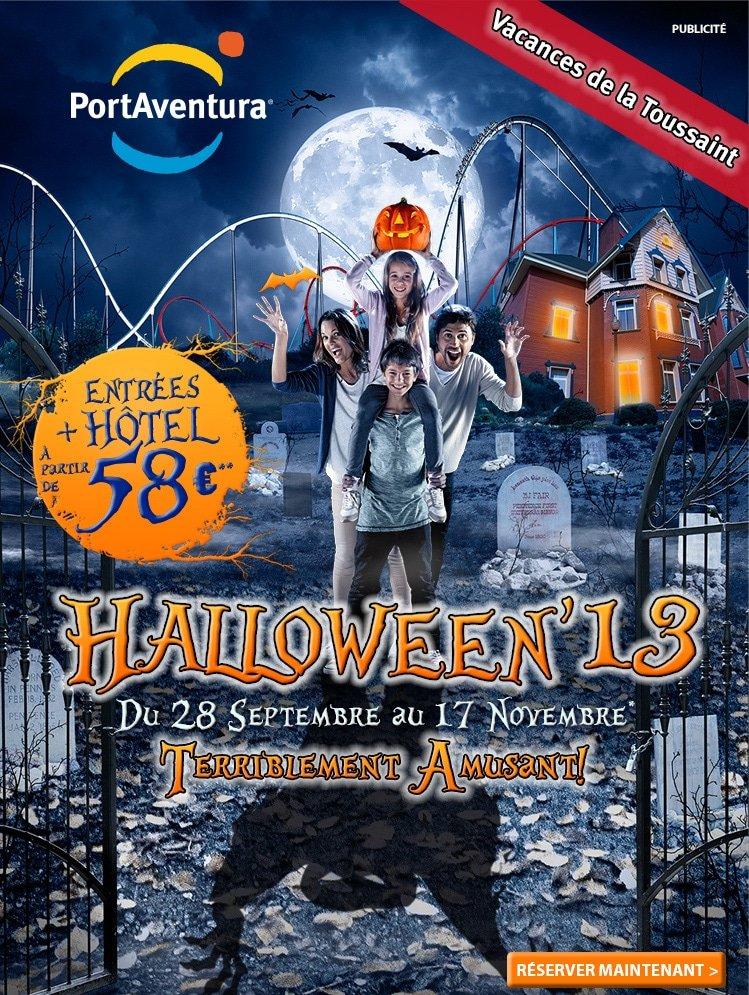 Newsletter_Halloween_fr_01