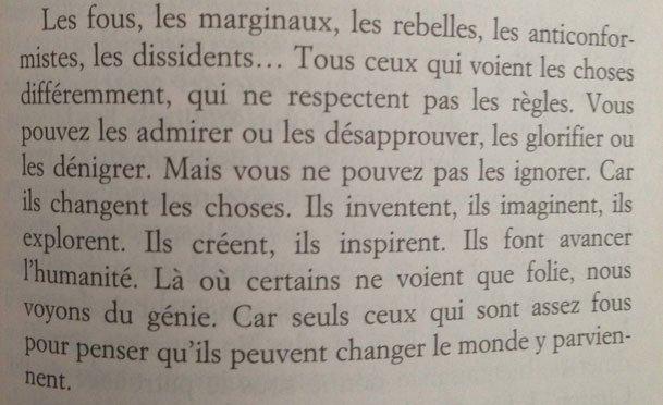Steve-Jobs-Walter-Isaacson-Le-Livre-de-Poche-0375