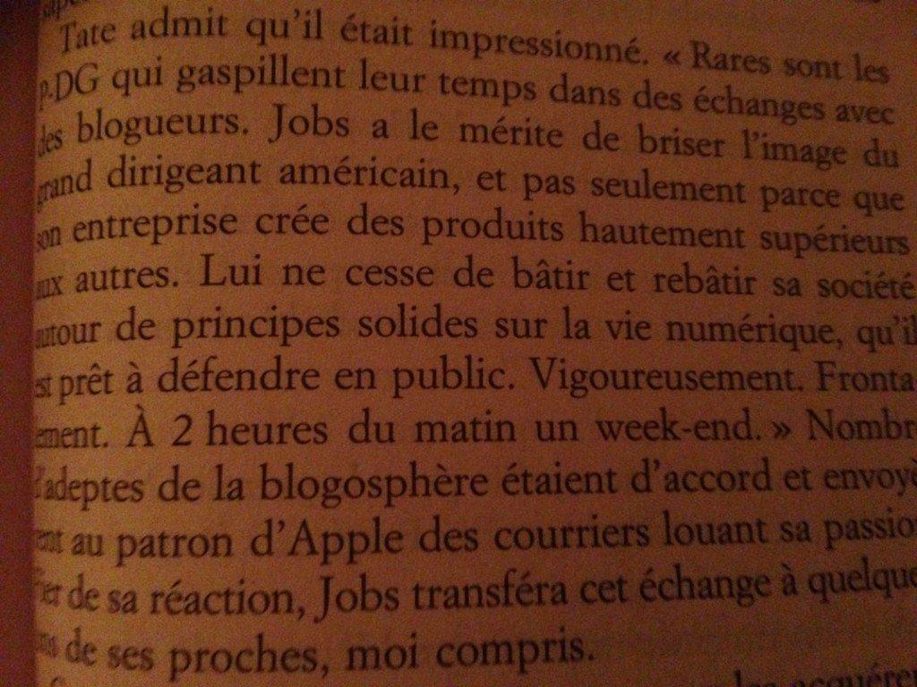 Steve-Jobs-Walter-Isaacson-Le-Livre-de-Poche-0394