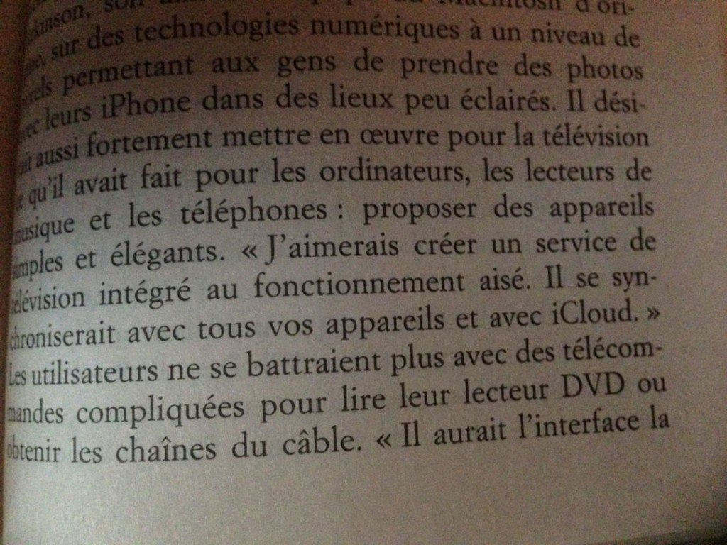 Steve-Jobs-Walter-Isaacson-Le-Livre-de-Poche-0398