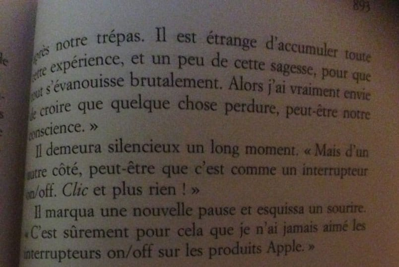 Steve-Jobs-Walter-Isaacson-Le-Livre-de-Poche-0402