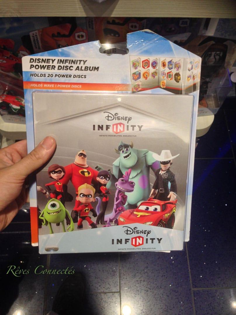 Test-Disney-Infinity-2443