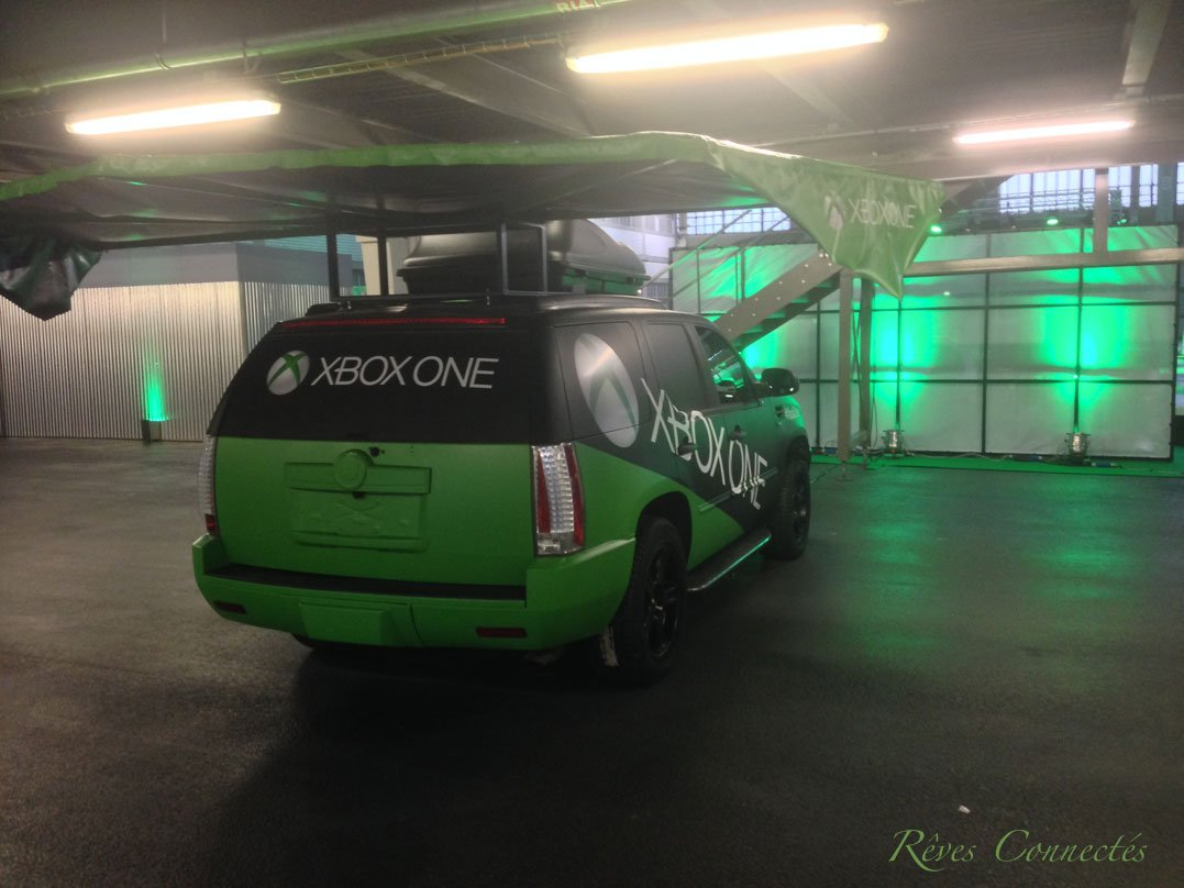 Xbox-One-Tour-2013-La-Halle-Freyssinet-2493