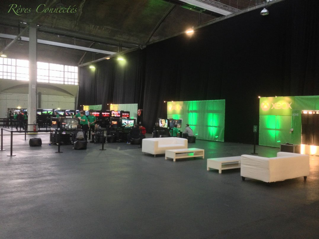 Xbox-One-Tour-2013-La-Halle-Freyssinet-2501