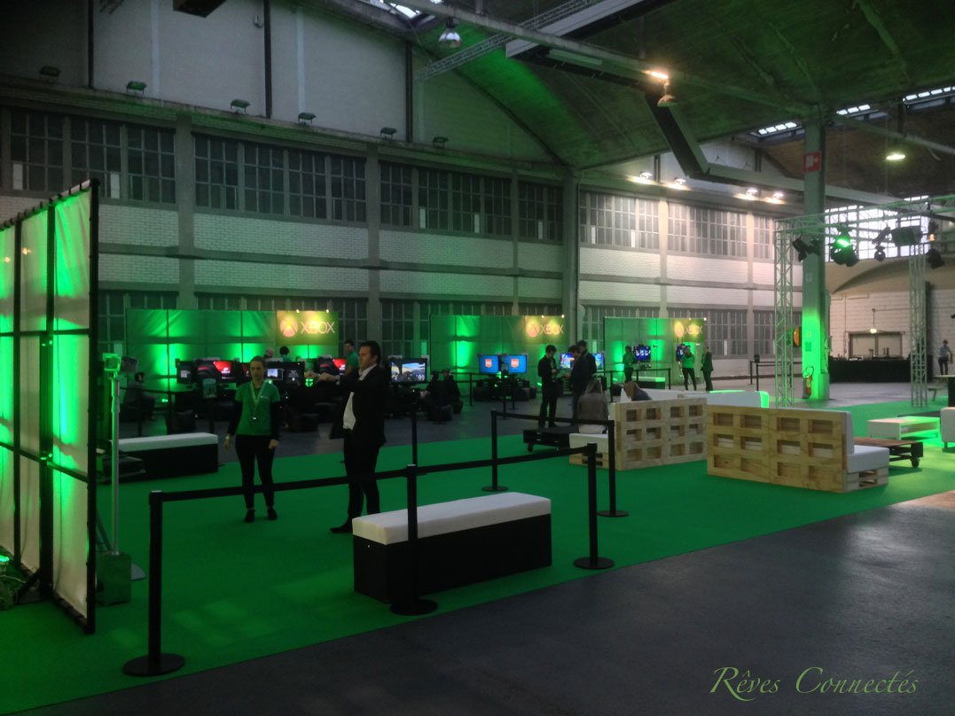 Xbox-One-Tour-2013-La-Halle-Freyssinet-2503