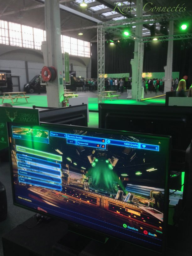 Xbox-One-Tour-2013-La-Halle-Freyssinet-2511
