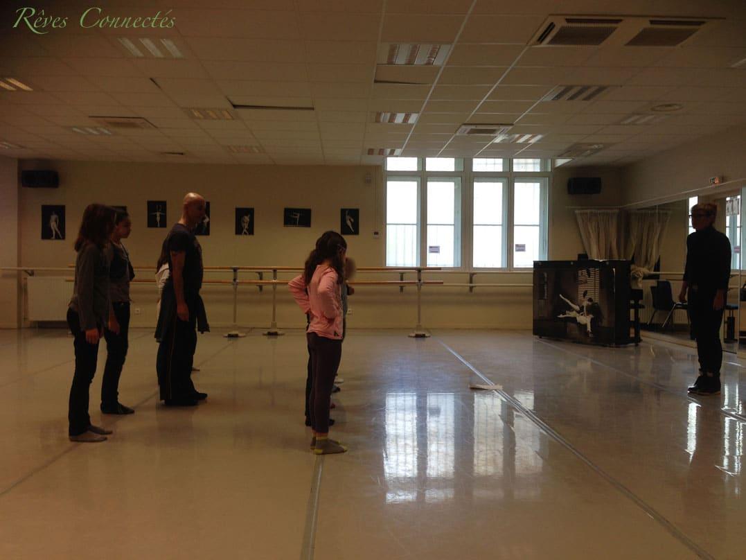 Atelier-comedie-musicale-Malis-et-Merveille-Jasmine-Roy-4275