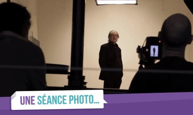 Opération #RecrutezMoi (à laquelle j'ai participé) : Monster France nous invite à découvrir la vidéo making-of pour la revivre en images.