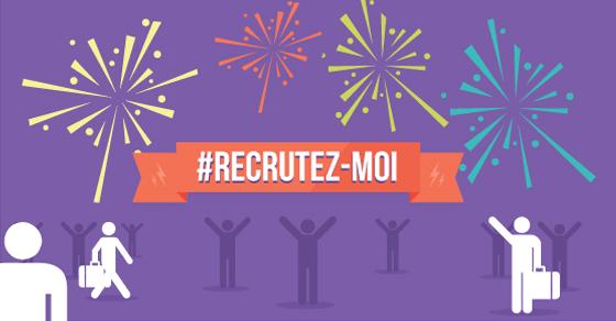 RecrutezMoi-Monster-Logo