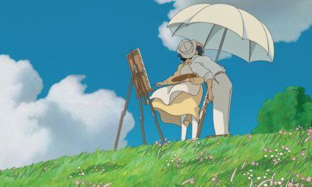 """""""LE VENT SE LÈVE (Kaze Tachinu)"""". Le dernier Ghibli, signé Hayao Miyazaki, est-il une ode à la poursuite de ses rêves dans un monde en plein chaos ? """"… Il faut tenter de vivre"""""""