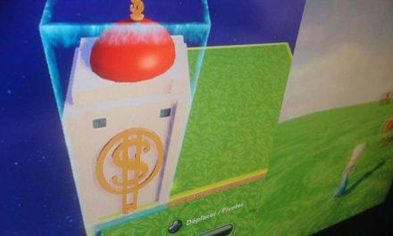 Suite du test en famille de Disney Infinity sur Xbox 360. Toybox, aventures Lone Ranger, Cars, et Toy Story. En attendant une version plus aboutie sur Xbox One et PS4 ?