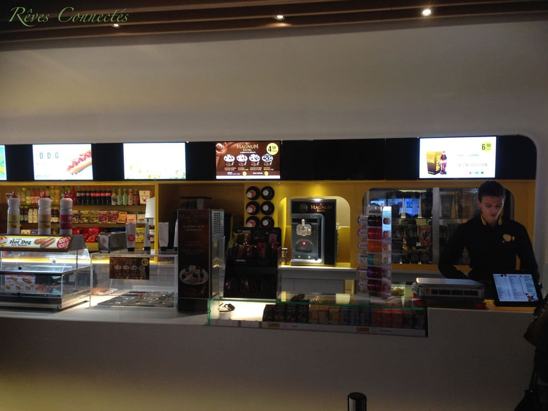 Multiplexes-Gaumont-Beaugrenelle-UGC-Cine-Cite-Paris-19-4811