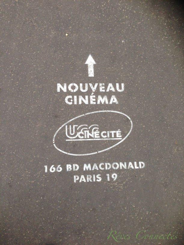 Multiplexes-Gaumont-Beaugrenelle-UGC-Cine-Cite-Paris-19-4924