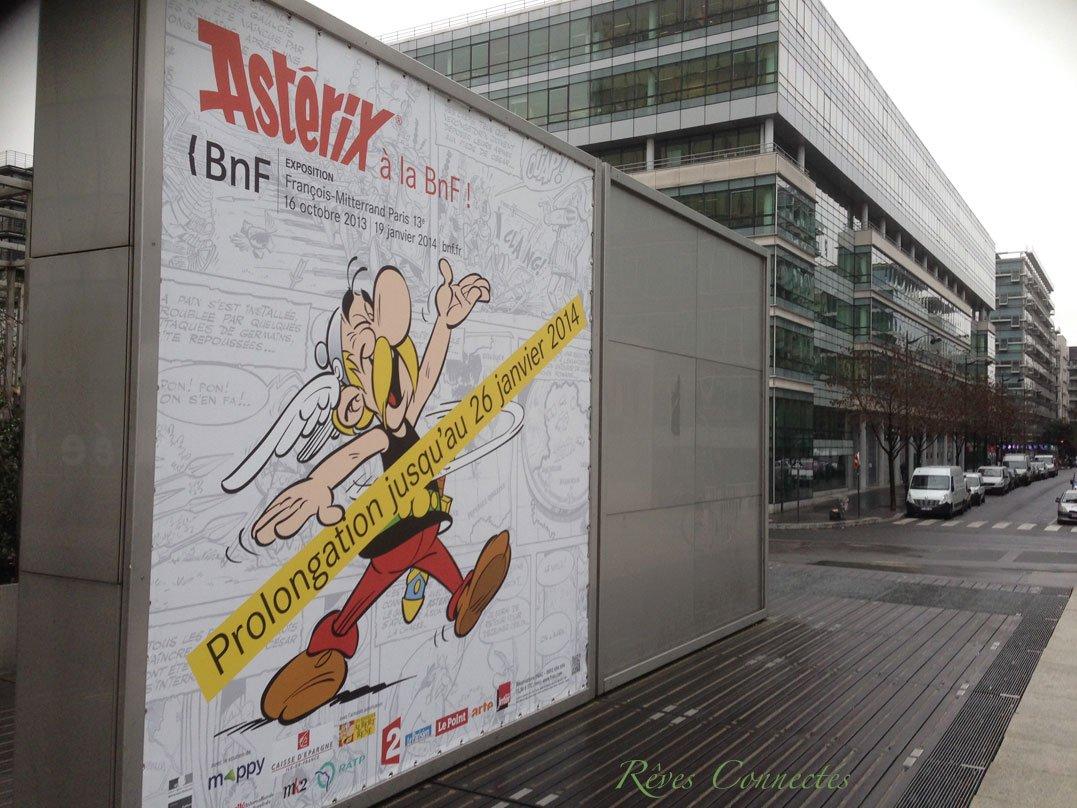 Parc-Asterix-et-Expo-BNF-4990