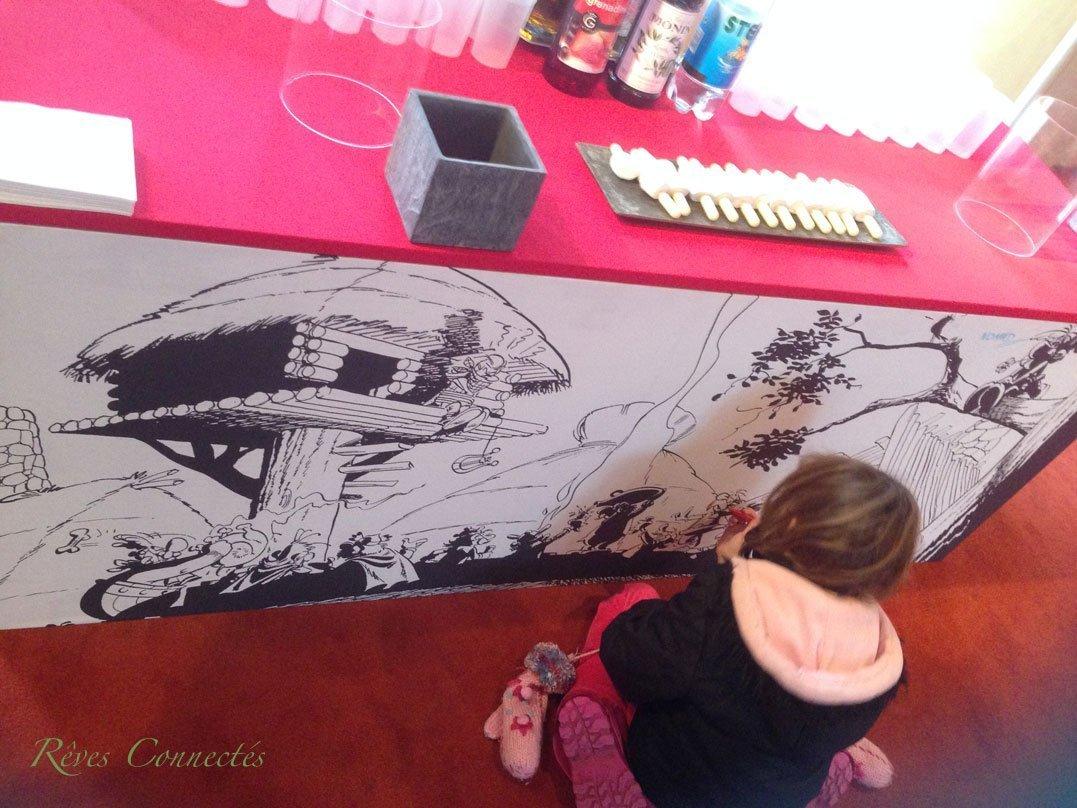 Parc-Asterix-et-Expo-BNF-4999