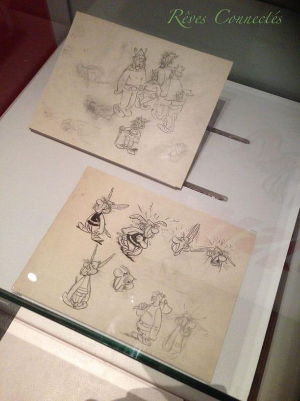 Parc-Asterix-et-Expo-BNF-5037