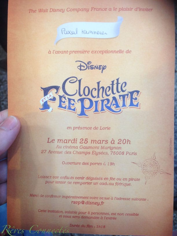 AVP-Clochette-et-la-Fee-Pirate-Paris-Marignan-Lorie-5795